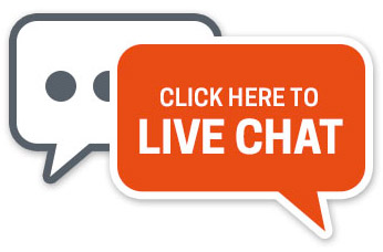 Click here to live chat.